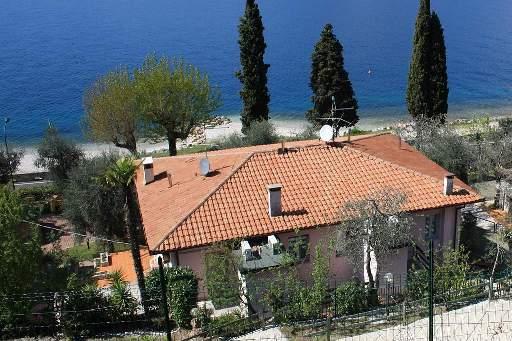 Residence Hotel SOLEI | Brenzone sul Garda