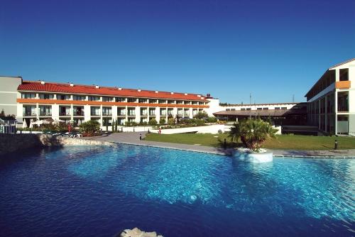 Hotel PARC HOTEL | Castelnuovo del Garda
