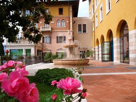 Hotel GARDA FAMILY HOUSE | Brenzone sul Garda