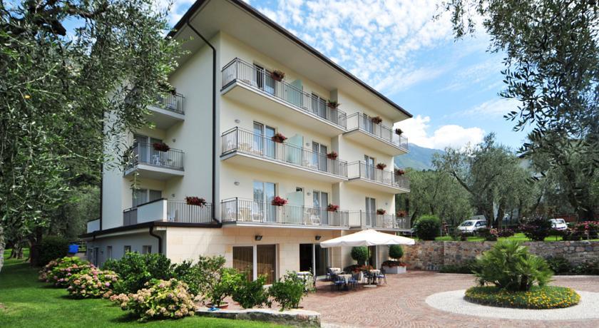 Hotel ORCHIDEA | Malcesine