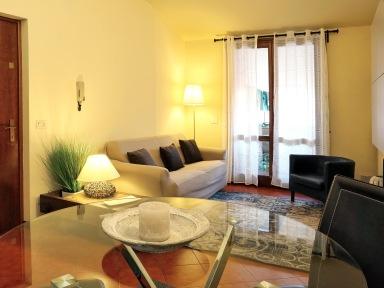 Appartements ALIGHIERI | Bardolino