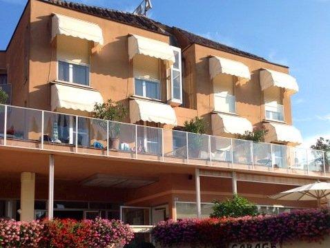 Hotel  ASTORIA | Torri del Benaco