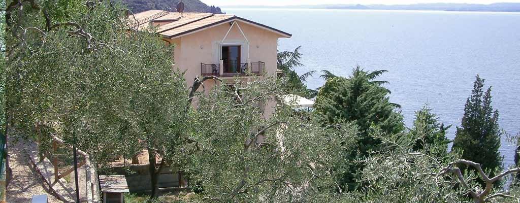 Hotel LOROLLI | Torri del Benaco