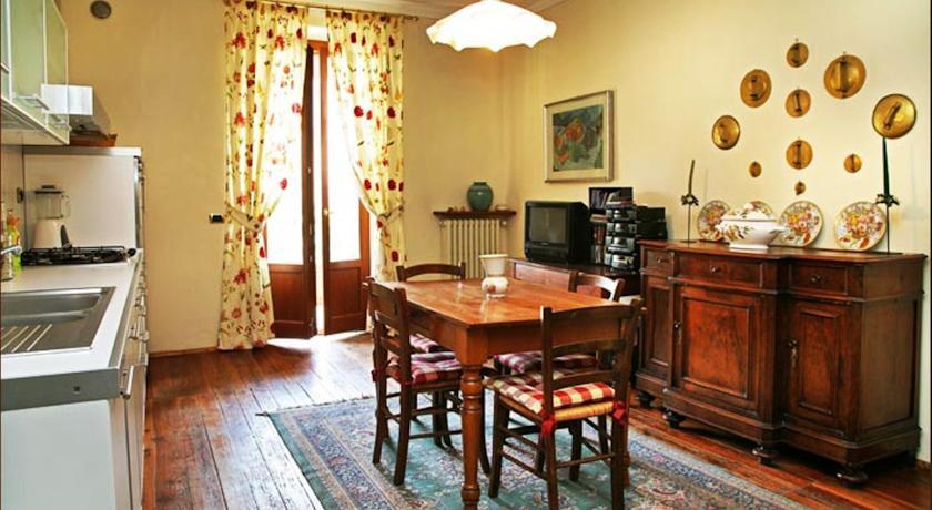 Appartamenti CLAUDIO | Bardolino