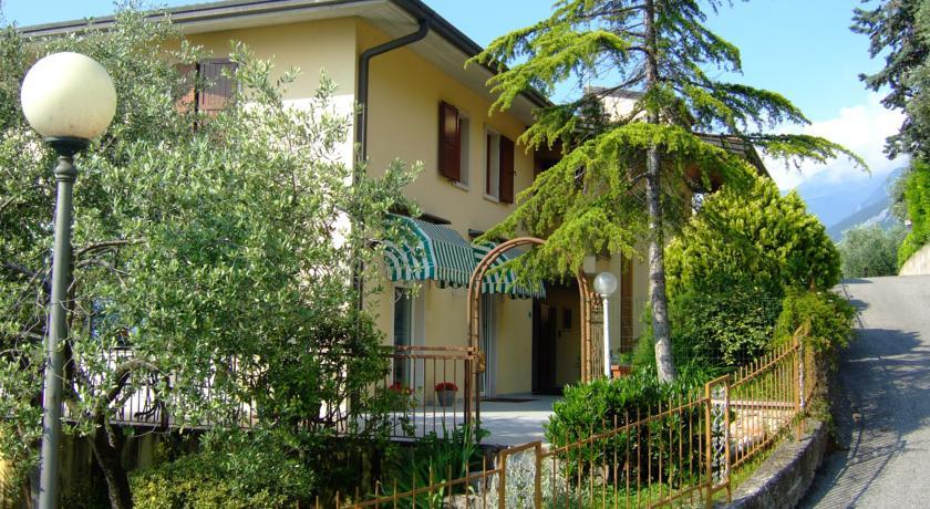 Residence Hotel SAN VITO | Brenzone sul Garda