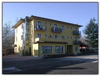 Hotel VILLA EVA | Costermano sul Garda