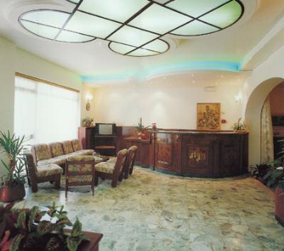 Hotel MIRAVALLI | Garda