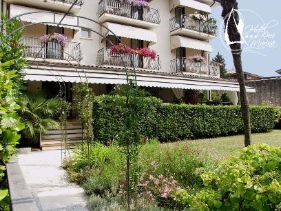 Hotel MARINA | Torri del Benaco