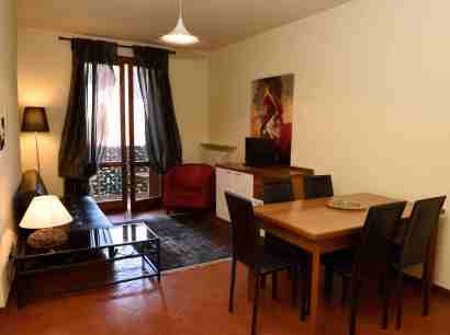 Appartamenti ALIGHIERI | Bardolino