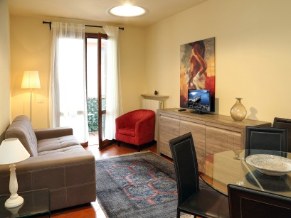 Appartements CLAUDIO | Bardolino