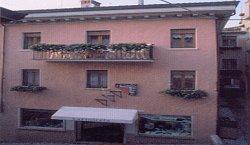 Wohnungen CASA CRESSOTTI | Malcesine