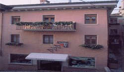 Appartements CASA CRESSOTTI | Malcesine